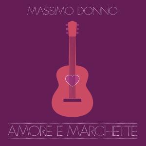 Cover Amore e Marchette